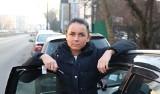 """Zdała egzamin, ale unieważniono jej prawo jazdy. Ciąg dalszy sprawy Pauliny Rybickiej: """"ofiara deprawacji procesu egzaminowania w WORD"""""""