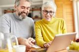 Polacy zaufali zakupom online – bez względu na wiek doceniają komfort kupowania w sieci