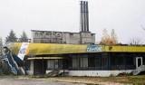 Kraków. Firma Can-Pack wygrała przetarg na grunty po motelu Krak. Planuje tam inwestycję [AKTUALIZACJA]