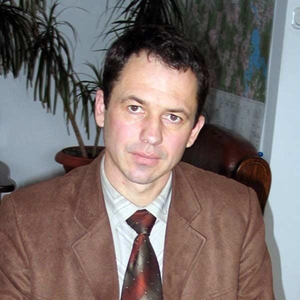 Bogusław Jaworski zamierza dziś wrócić do pracy. - Sąd nie tylko stwierdził nieważność uchwały, ale również uznał, że nie podlega ona wykonaniu do czasu uprawomocnienia się wyroku.