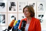 Niemcy: Kanclerz Angela Merkel w opałach, koalicja z SPD zagrożona. Andrea Nahles odchodzi, może zastąpić ją Malu Dreyer