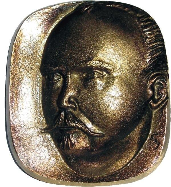 Medal im. Zygmunta Glogera