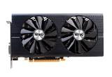 Radeon RX 470: Premiera nowych kart graficznych