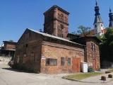 Wycieczka po Wesołej. Zagospodarowanie budynków najwcześniej w 2023 r. [ZDJĘCIA]