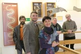 Wielkie osiągnięcia biologów z Uniwersytetu Opolskiego