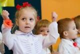 Moc Polskich Świąt. Oddaj głos na białostockie przedszkole