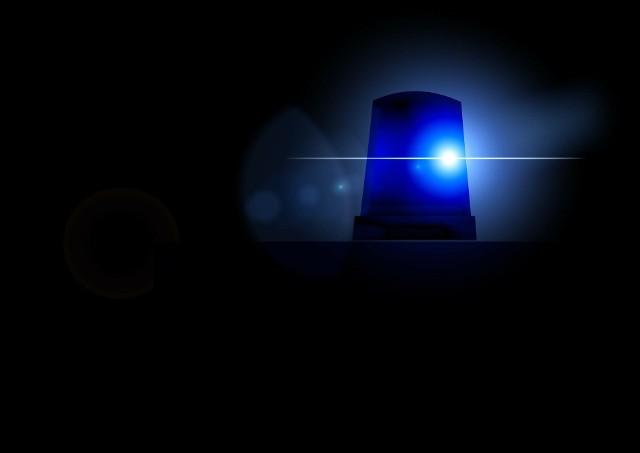 Zakończone śledztwo ws. grupy przestępczej ze świętokrzyskiego. W tle narkotyki za 30 mln złotych