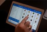 Aplikacje internetowe dla gospodarzy