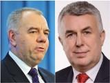 Wyniki wyborów 2019 w okręgu chełmskim. Ci kandydaci dostali najwięcej głosów