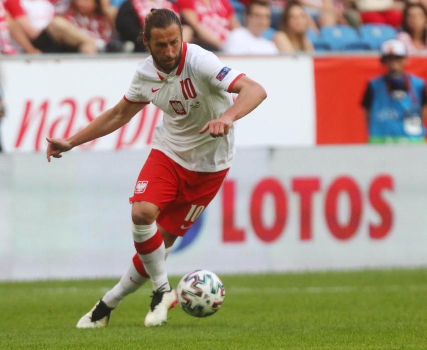 Euro 2020 kto dzisiaj gra? O której godzinie mecz na Euro?