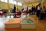 Matura 2020: Co będzie na maturze? Sprawdź, co może pojawić się w arkuszu maturalnym z języka polskiego i matematyki
