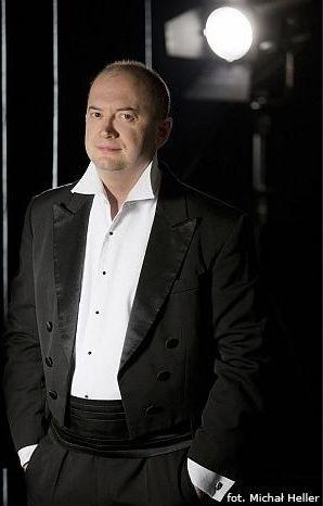 Michał Klauza