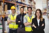Potrzebujesz ludzi do pracy? Zobacz, co oferuje nowy serwis pracy fachowej i fizycznej Dryg.pl