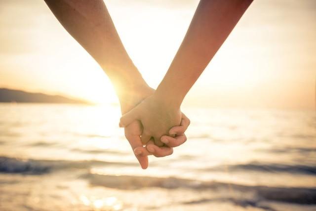 Gdzie na na romantyczny spacer w Trójmieście? Kliknij w strzałkę i zobacz nasze propozycje!