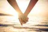 Walentynki 2021. Jak dobrze zaplanować Dzień Zakochanych w czasie pandemii? Gdzie iść na romantyczny spacer? Propozycje miejsc w Trójmieście