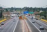 NIK o autostradach. Sprawdź, która autostrada jest najdroższa w Polsce!