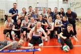 Juniorki Enei Energetyka awansowały do finału mistrzostw Polski i zapraszają inne zdolne dziewczyny, żeby poszły ich śladem