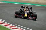 Grand Prix Węgier. Max Verstappen wygrał z czasem, ale przegrał z Lewisem Hamiltonem [WYNIKI, RELACJA]
