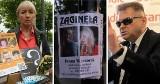 Zaginięcie Iwony Wieczorek. 11 lat bez przełomu. Dziewczyny nie znaleźli ani policyjni spece, ani różdżkarze