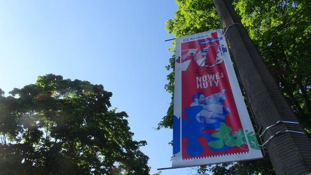 Skromne Prezenty Od Krakowa Na 70 Urodziny Nowej Huty