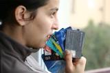 Pasek na kartach płatniczych odchodzi do przeszłości. Wiemy od kiedy...