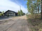 Antonie. Budowa sieci wodociągowej przy ulicy Nowej wkrótce się rozpocznie