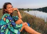 Monika Mrozowska potwierdziła, że jest w czwartej ciąży!