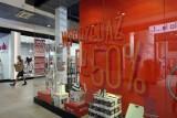 Centra handlowe w Polsce chcą przywrócenia handlu w niedzielę na czas pandemii. Inaczej część z nich upadnie i tysiące Polaków straci pracę