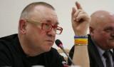 Owsiak składa skargę na TVP za brak informacji o działalności Wielkiej Orkiestry Świątecznej Pomocy