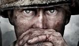 Call Of Duty: WWII. Pierwsze miejsce pod choinką