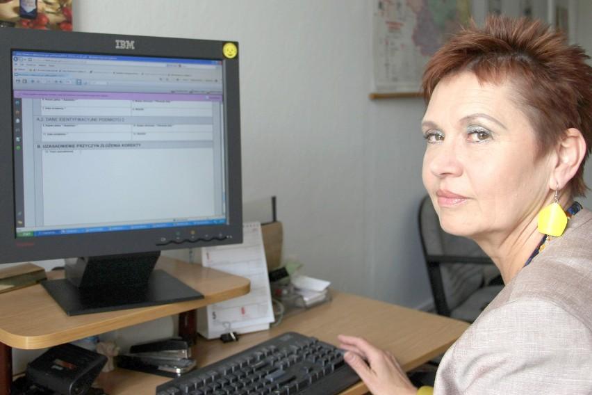 – Podatnicy zobaczyli, że to prosta, szybka i bezpieczna forma rozliczenia. Naprawdę nie ma się czego bać – mówi Marta Szpakowska, rzecznik Izby Skarbowej w Lublinie. – Ja też rozliczam się on-line.