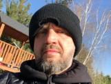 Peja zakażony koronawirusem. Raper z Poznania rozpętał burzę w sieci
