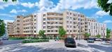 """Remigiusz Rogowski: """"W ubiegłym roku sprzedaliśmy ponad 700 mieszkań"""""""