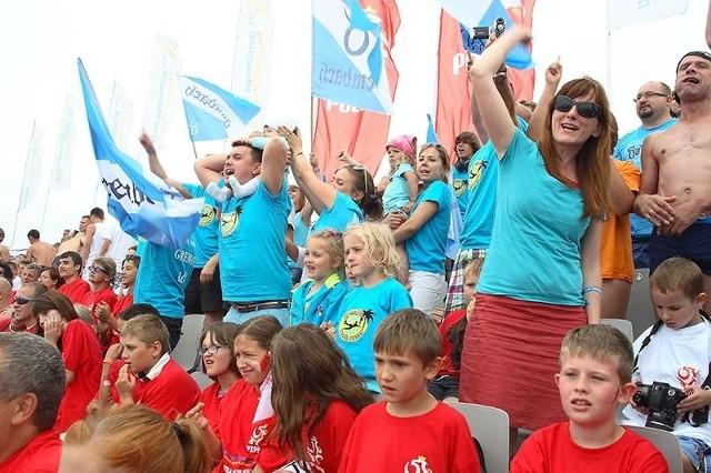 Wydział Promocji i Komunikacji Społecznej poinformował jakie imprezy czekają w tym sezonie letnim na turystów oraz mieszkańców Ustki.