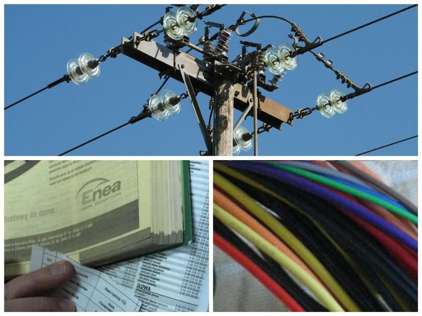 694999dc120121 Nierzetelni przedstawiciele handlowi podszywają się pod pracowników spółki  Enea.