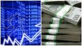 Banki w Polsce będą mogły przejmować oszczędności zgromadzone na kontach