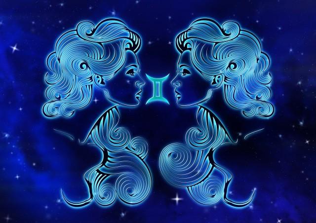 Horoskop na dziś. Horoskop codzienny od 23 maja Słońce w znaku Bliźniąt!
