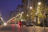 W Łodzi na ul. Piotrkowskiej będzie świąteczny Jarmark Bożonarodzeniowy. I to pomimo pandemii. Na Piotrkowską wraca handel