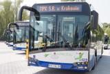 Jest ogromna szansa na autobus dla osiedla Bogucice. Wieliczka wraz z Krakowem projektują nową linię MPK