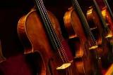 Zagrają młodzi muzycy z Inowrocławia i Bad Oeynhausen