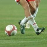 RPA pokonała Polskę 1:0. W Kapsztadzie nasi nie potrafili przeprowadzić jednej akcji