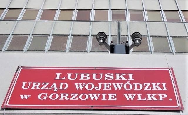 Od poniedziałku, 16 marca 2020 r., wizyta w Lubuskim Urzędzie Wojewódzkim w Gorzowie będzie możliwa po wcześniejszym umówieniu w sytuacjach absolutnie wyjątkowych!