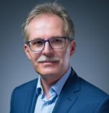 Polska nierówność emerytalna i sprawiedliwy wariant czeski