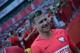 """""""Bild"""": Łukasz Piszczek odejdzie po zakończeniu sezonu z Borussii Dortmund"""