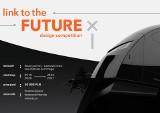 Studencie, zaprojektuj pociąg przyszłości. Odjazdowe nagrody!