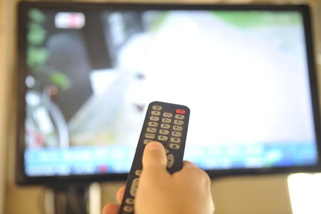 Kliknij w galerię, aby dowiedzieć się - kto nie musi płacić abonamentu RTV.
