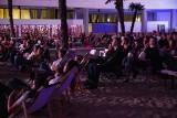 Moc atrakcji w G2A Arena na pożegnanie lata − Summer Arena 2021 – świetna zabawa na najlepszej plaży na Podkarpaciu!