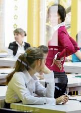 Matura - nowe zasady. Uczniowie boją się ustnego polskiego