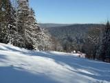 Magura Ski Park [WARUNKI, POGODA]
