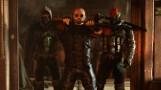 Pierwsza godzina rozgrywki i informacje o zabezpieczeniach w Shadow Warrior 2 [wideo]